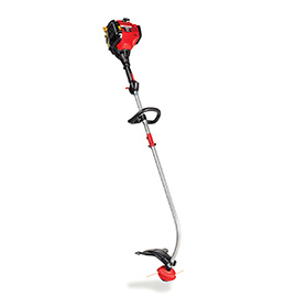 Troy-Bilt string trimmer