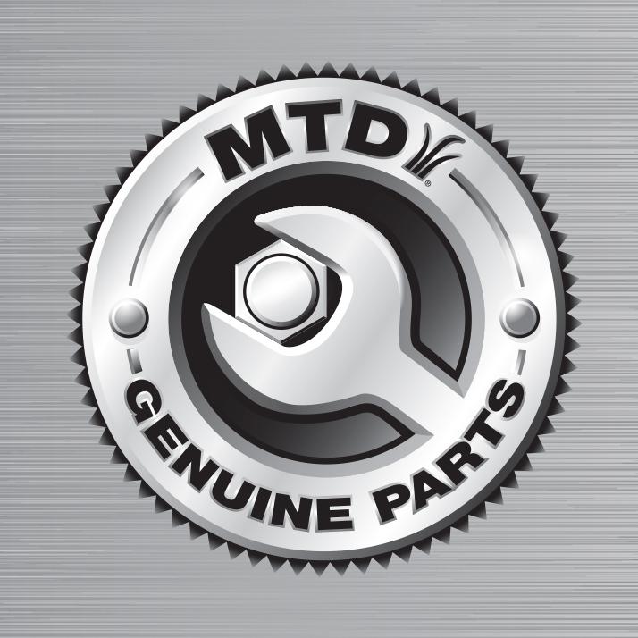 MTDParts